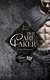 Der Caretaker (Kings of the Underground 1)