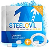 *NEU* Steelovil für den Mann   HOCHDOSIERT   Extra für...